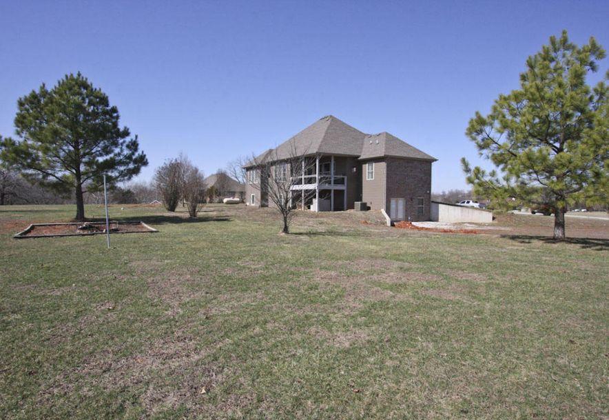 1826 Willow Wood Drive Nixa, MO 65714 - Photo 58