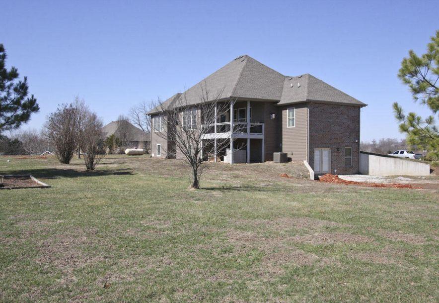 1826 Willow Wood Drive Nixa, MO 65714 - Photo 59