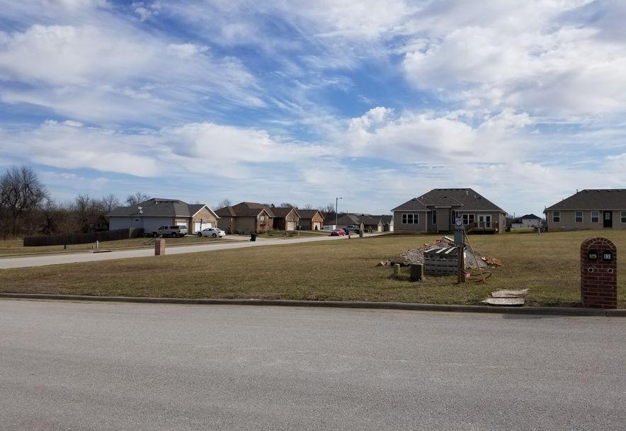 830 Saratoga Road Willard, MO 65781 - Photo 2