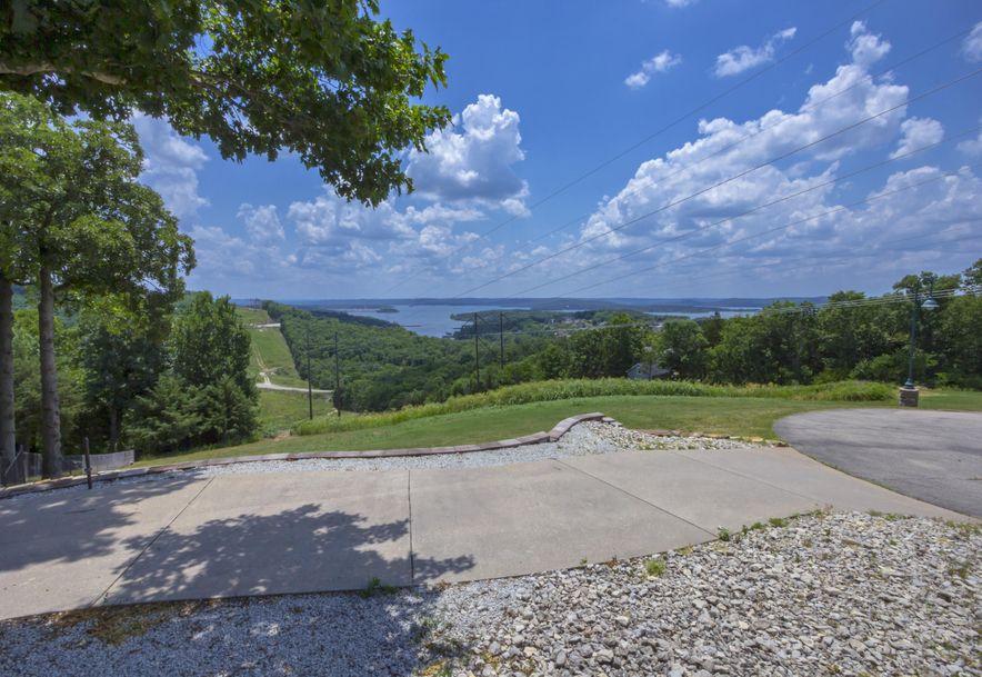 229 Grand Pointe Branson, MO 65616 - Photo 61