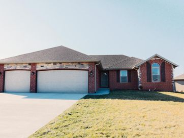 1925 North Seabrook Drive Nixa, MO 65714 - Image 1