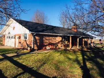 588 Hidden Valley Road Clever, MO 65631 - Image