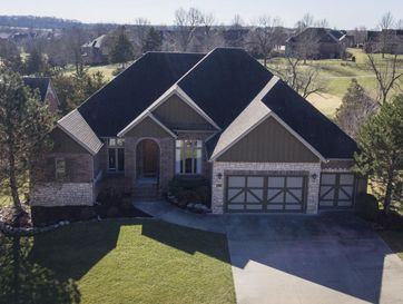 5813 South Brightwater Trail Springfield, MO 65810 - Image 1