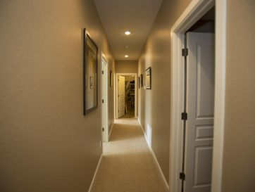Photo of 5813 South Brightwater Trail