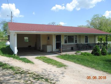 1137 Longhorn Road Fair Grove, MO 65648 - Image 1