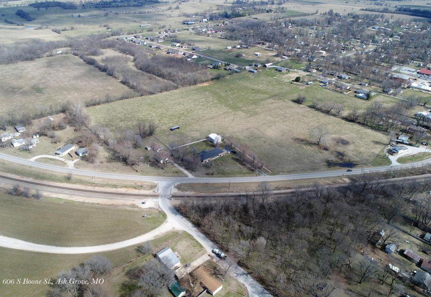 606 West Boone Street Ash Grove, MO 65604 - Photo 11