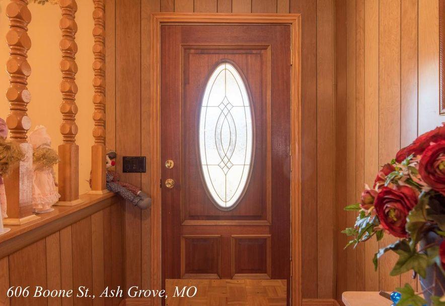 606 West Boone Street Ash Grove, MO 65604 - Photo 12