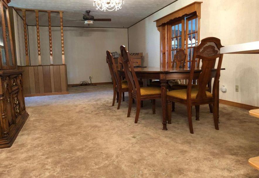 606 West Boone Street Ash Grove, MO 65604 - Photo 15