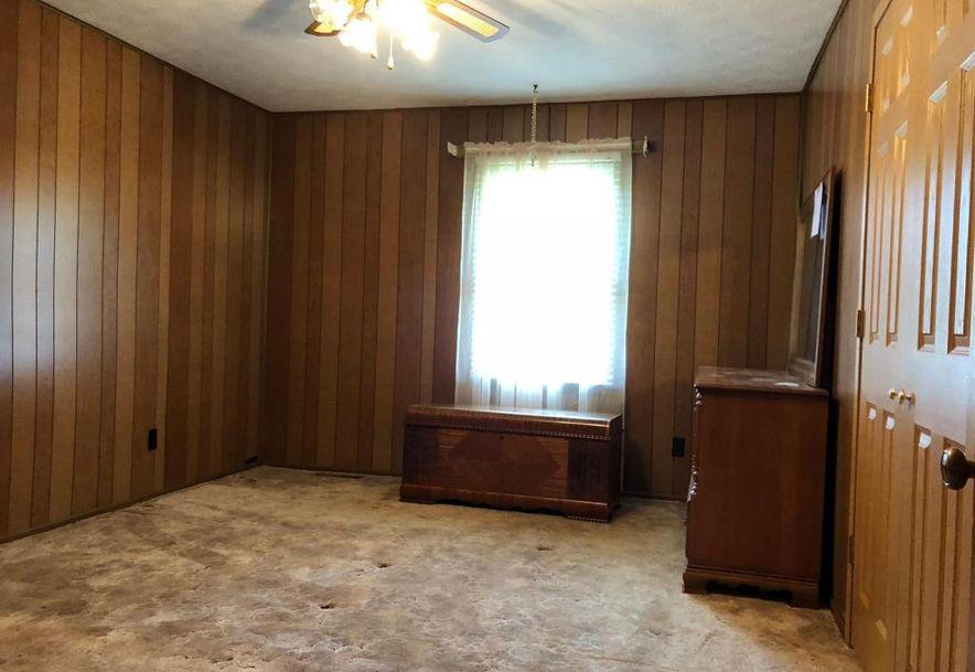 606 West Boone Street Ash Grove, MO 65604 - Photo 25