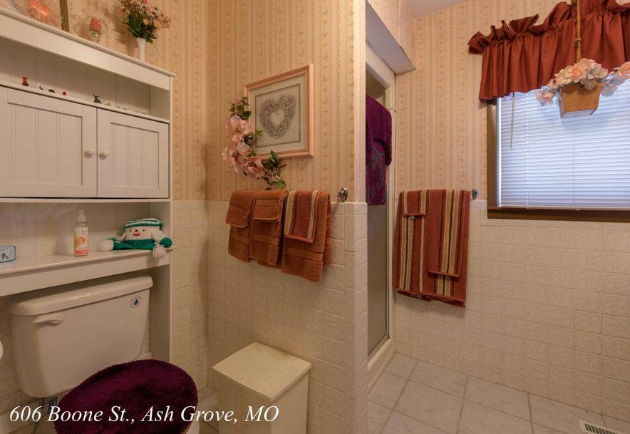 606 West Boone Street Ash Grove, MO 65604 - Photo 29