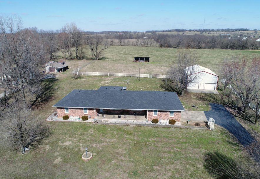 606 West Boone Street Ash Grove, MO 65604 - Photo 4