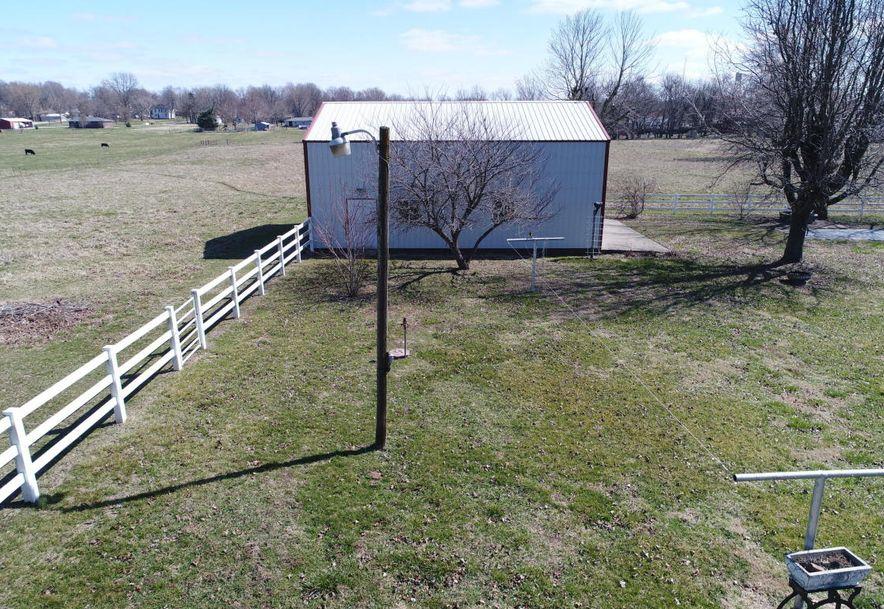 606 West Boone Street Ash Grove, MO 65604 - Photo 32