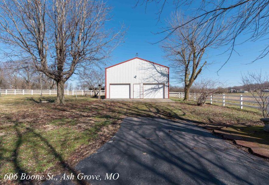 606 West Boone Street Ash Grove, MO 65604 - Photo 33