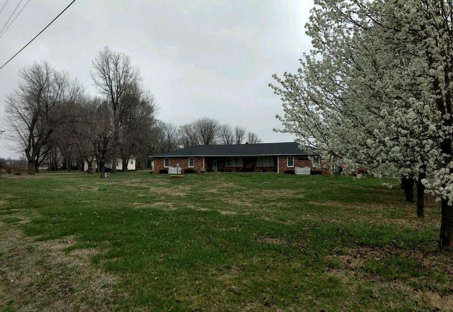 606 West Boone Street Ash Grove, MO 65604 - Photo 5