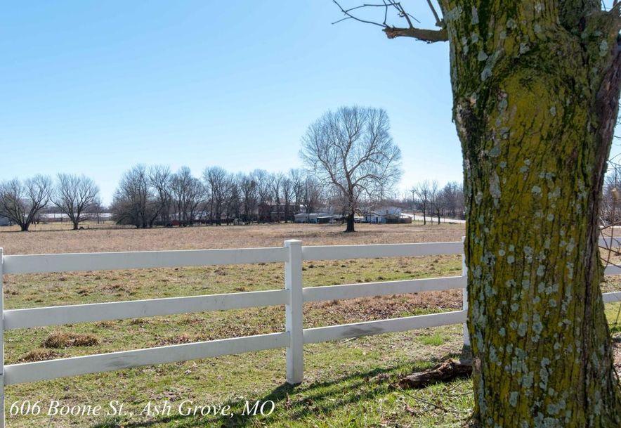 606 West Boone Street Ash Grove, MO 65604 - Photo 41