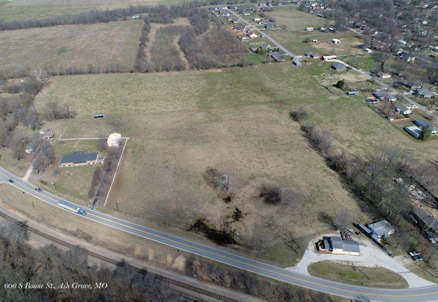 606 West Boone Street Ash Grove, MO 65604 - Photo 43