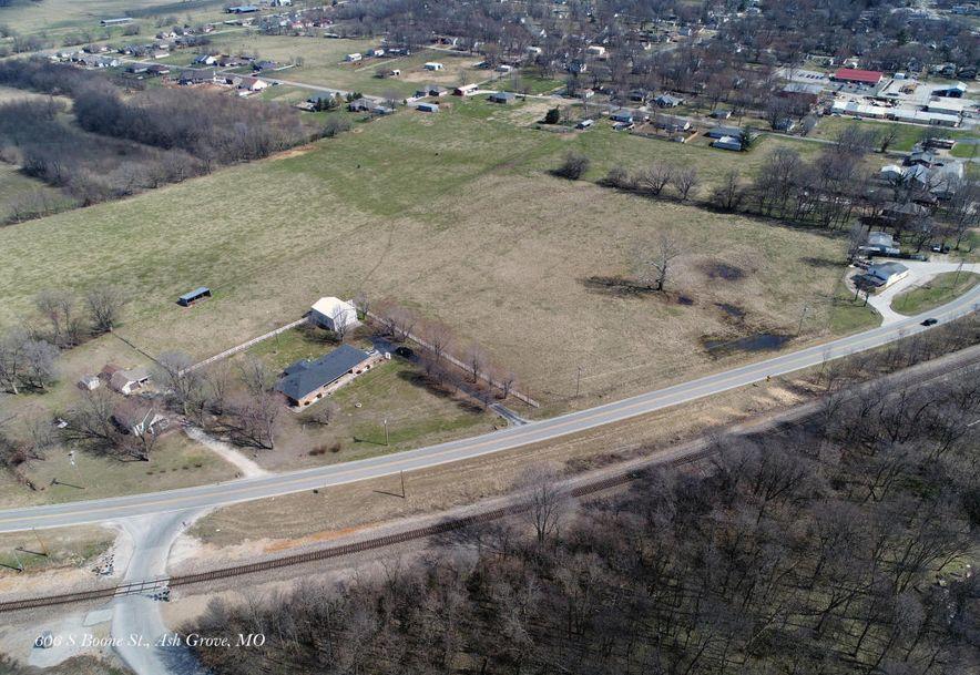 606 West Boone Street Ash Grove, MO 65604 - Photo 44