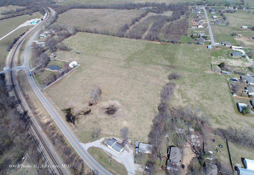 606 West Boone Street Ash Grove, MO 65604 - Photo 45