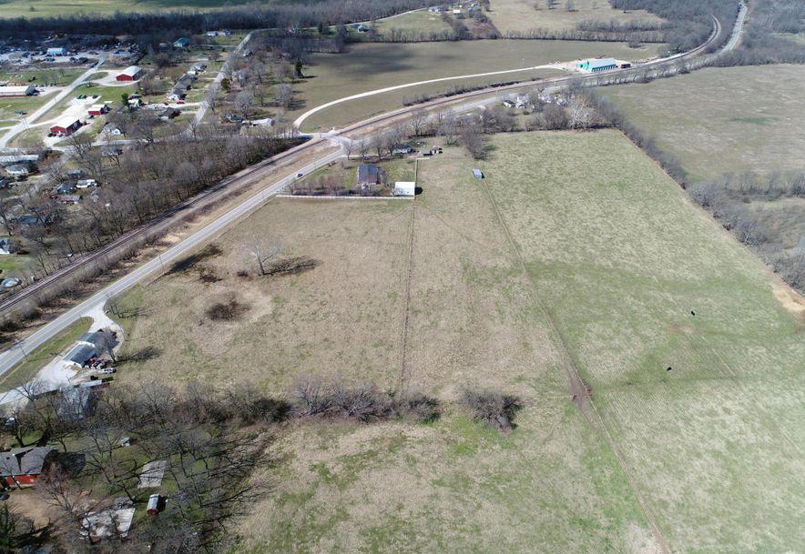 606 West Boone Street Ash Grove, MO 65604 - Photo 46