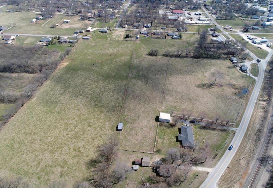606 West Boone Street Ash Grove, MO 65604 - Photo 47
