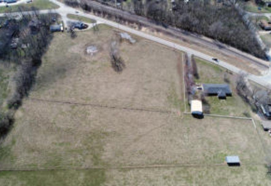 606 West Boone Street Ash Grove, MO 65604 - Photo 48