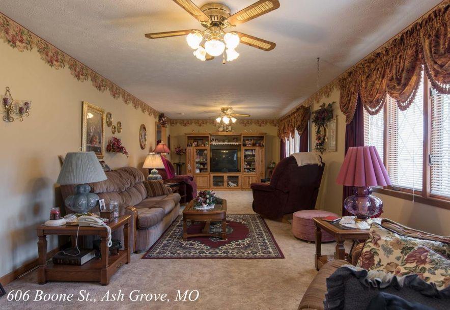 606 West Boone Street Ash Grove, MO 65604 - Photo 49