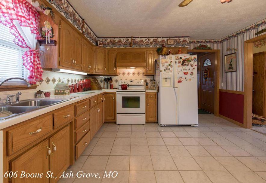 606 West Boone Street Ash Grove, MO 65604 - Photo 51