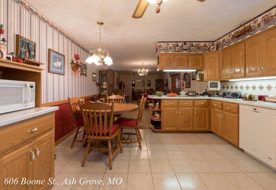 606 West Boone Street Ash Grove, MO 65604 - Photo 52
