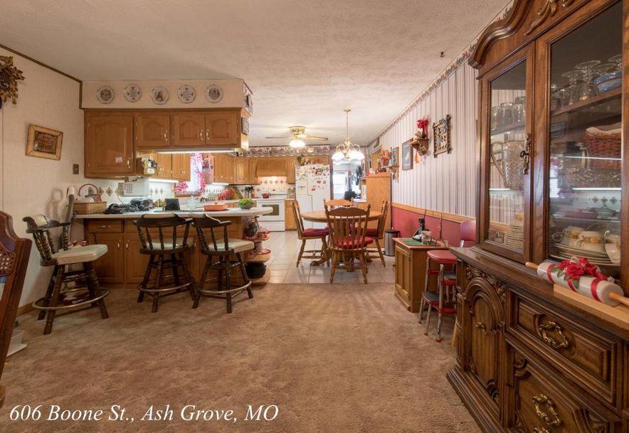 606 West Boone Street Ash Grove, MO 65604 - Photo 53
