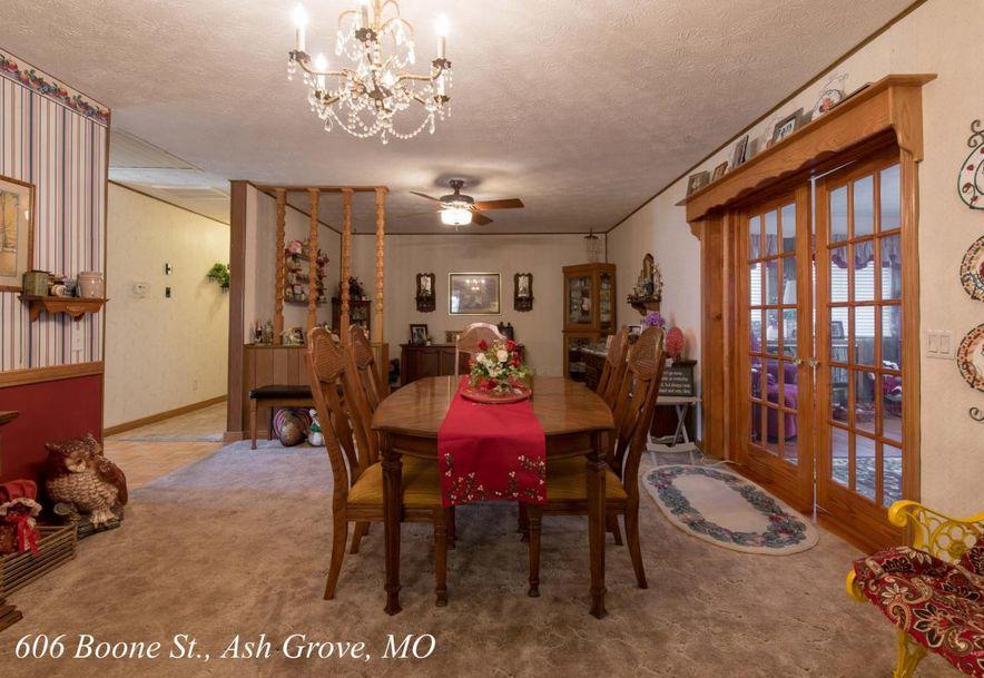 606 West Boone Street Ash Grove, MO 65604 - Photo 54