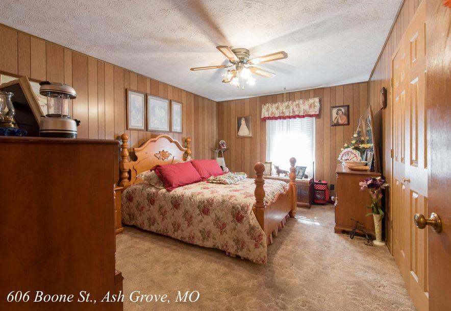 606 West Boone Street Ash Grove, MO 65604 - Photo 55