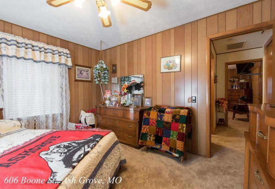 606 West Boone Street Ash Grove, MO 65604 - Photo 57