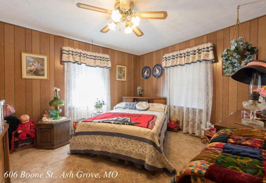 606 West Boone Street Ash Grove, MO 65604 - Photo 58
