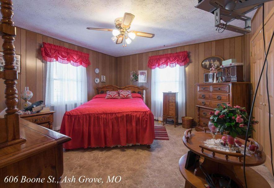 606 West Boone Street Ash Grove, MO 65604 - Photo 61