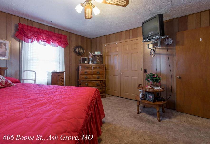 606 West Boone Street Ash Grove, MO 65604 - Photo 62