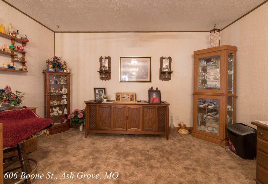 606 West Boone Street Ash Grove, MO 65604 - Photo 63