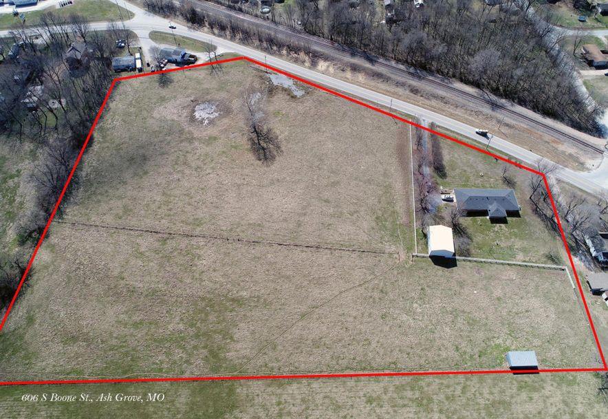 606 West Boone Street Ash Grove, MO 65604 - Photo 8