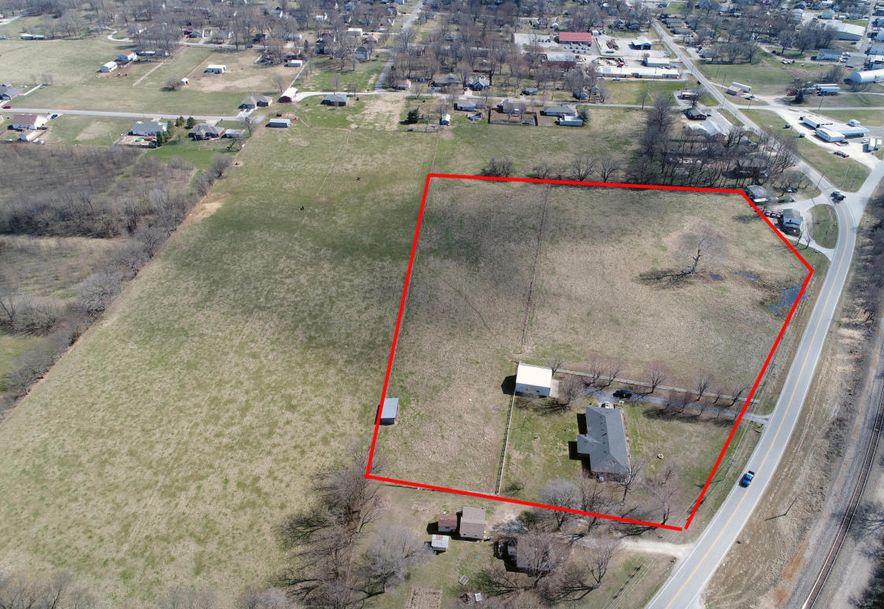 606 West Boone Street Ash Grove, MO 65604 - Photo 10