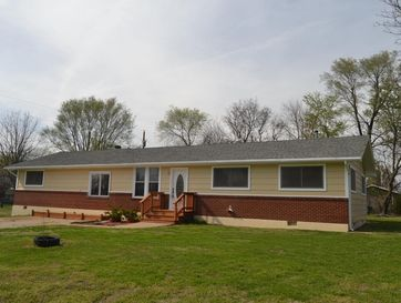 405 West Main Street Wheaton, MO 64874 - Image 1