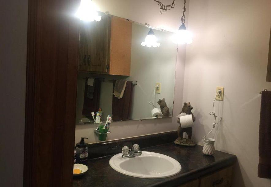 509 Maple Street Greenfield, MO 65661 - Photo 12