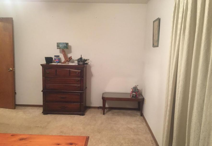 509 Maple Street Greenfield, MO 65661 - Photo 15