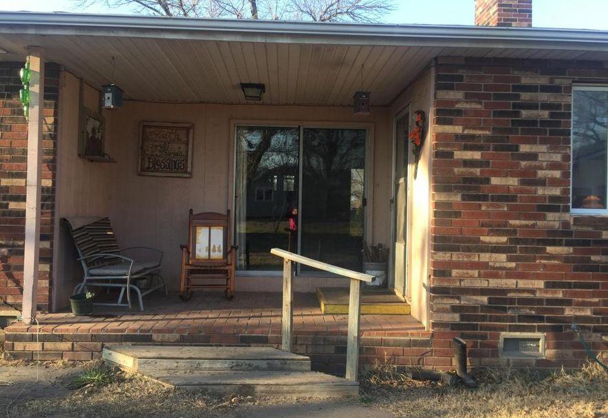 509 Maple Street Greenfield, MO 65661 - Photo 18