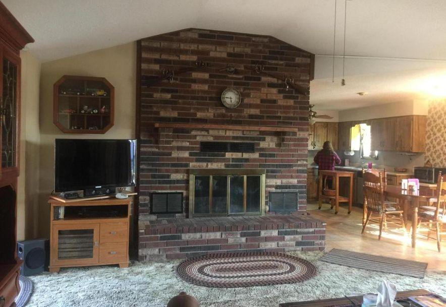 509 Maple Street Greenfield, MO 65661 - Photo 3