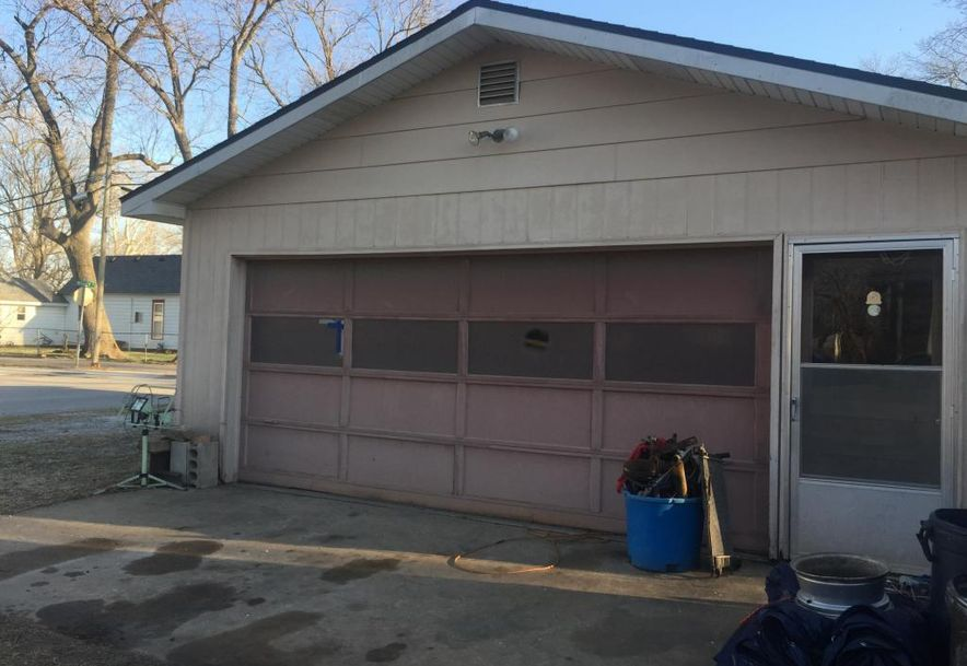 509 Maple Street Greenfield, MO 65661 - Photo 21