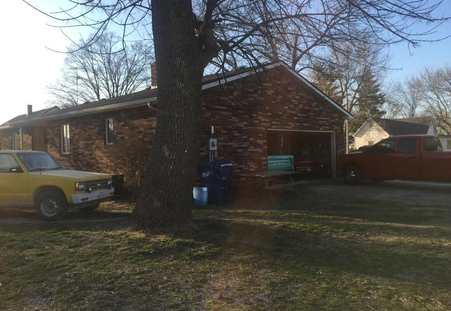 509 Maple Street Greenfield, MO 65661 - Photo 23