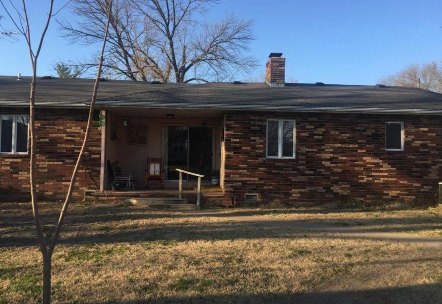 509 Maple Street Greenfield, MO 65661 - Photo 24