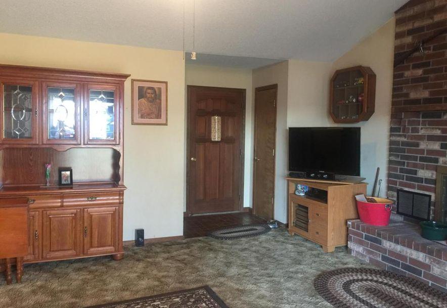 509 Maple Street Greenfield, MO 65661 - Photo 5