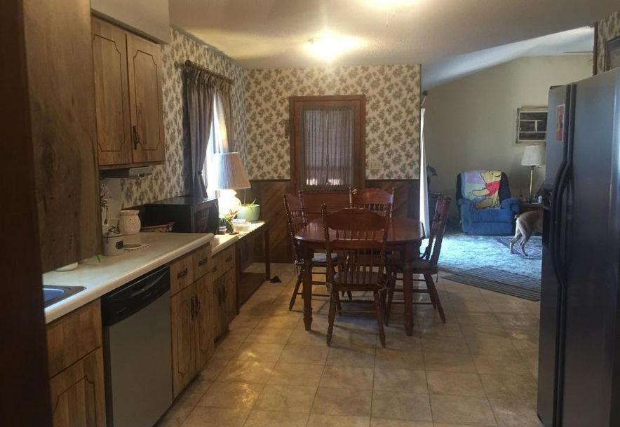 509 Maple Street Greenfield, MO 65661 - Photo 7