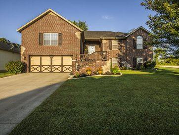 831 Gold Rush Avenue Nixa, MO 65714 - Image 1