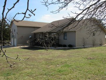 13110 Hwy Zz Conway, MO 65632 - Image 1